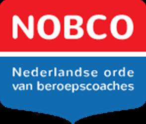 nobco_werkstress