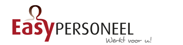 easypersoneel_werkstress