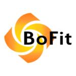 Bofit_werkstress