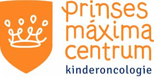 prinses_maxima_centrum_kinderoncologie_werkstress