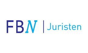 fbn_juristen-werkstress-esther