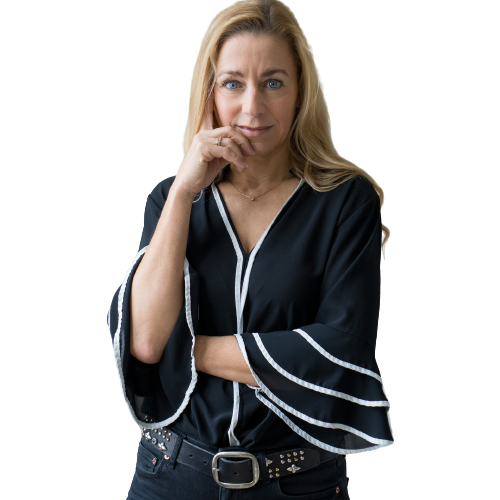 werkstress-esther-nederkoorn-lezing