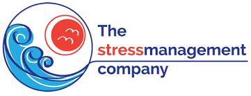 werkstress_stressmanagementcompandy-esther-nederkoorn-2021