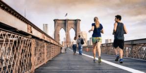runningtherapie-werkstress